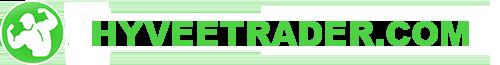 Kaufen Sie anabole Steroide im Online-Shop in Deutschland