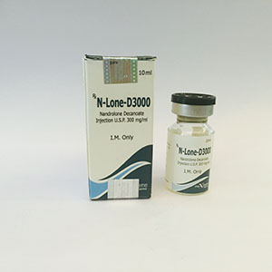 , in USA: low prices for N-Lone-D 300 in USA