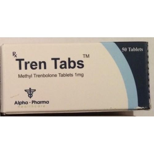 Orale Steroide in Deutschland: niedrige Preise fürTren Tabs in Deutschland