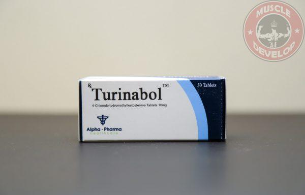 Orale Steroide in Deutschland: niedrige Preise fürTurinabol 10 in Deutschland