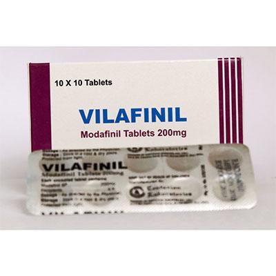 Orale Steroide in Deutschland: niedrige Preise fürVilafinil in Deutschland