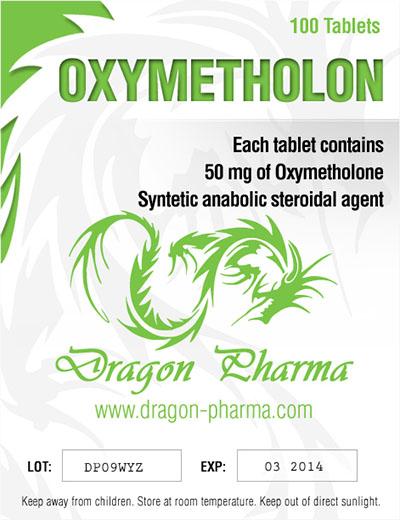 Orale Steroide in Deutschland: niedrige Preise fürOxymetholon in Deutschland
