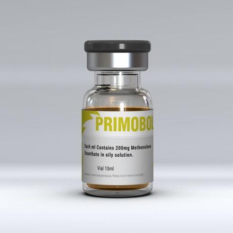 Injizierbare Steroide in Deutschland: niedrige Preise fürPrimobolan 200 in Deutschland