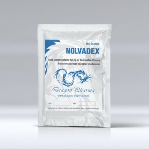 , in USA: low prices for NOLVADEX 20 in USA