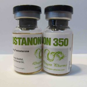 Sustanon 250 (Testosterone mix) in USA: low prices for Sustanon 350 in USA