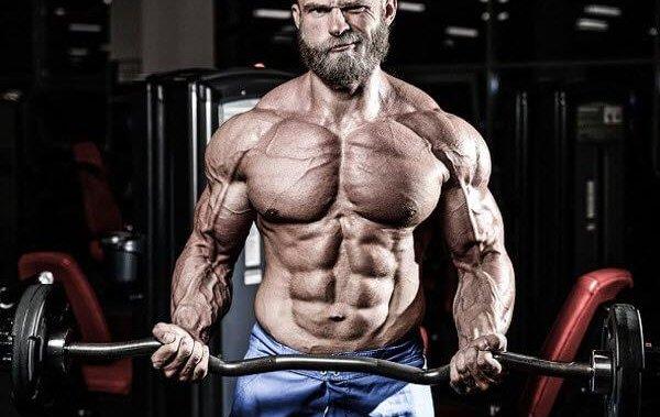 testosteron enantat kur plan