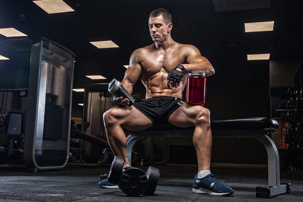testosteron enantat wann wirkt es